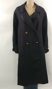 💎Nwt Worthington trench caot size 10💎